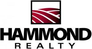 Hammond Realty