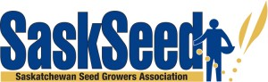 Saskatchewan Seed Growers Association