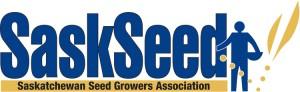 Saskatchewan Seed Growers Association