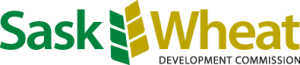 Saskatchewan Wheat Development Commission