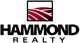 Hammond Realty